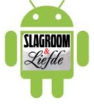AndroidLiefde