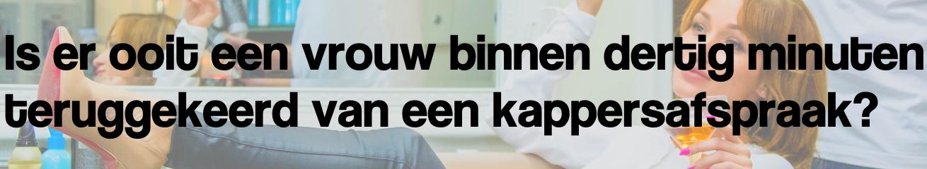Werner van Looy